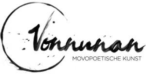 Vonnunan – Movopoetische Kunst